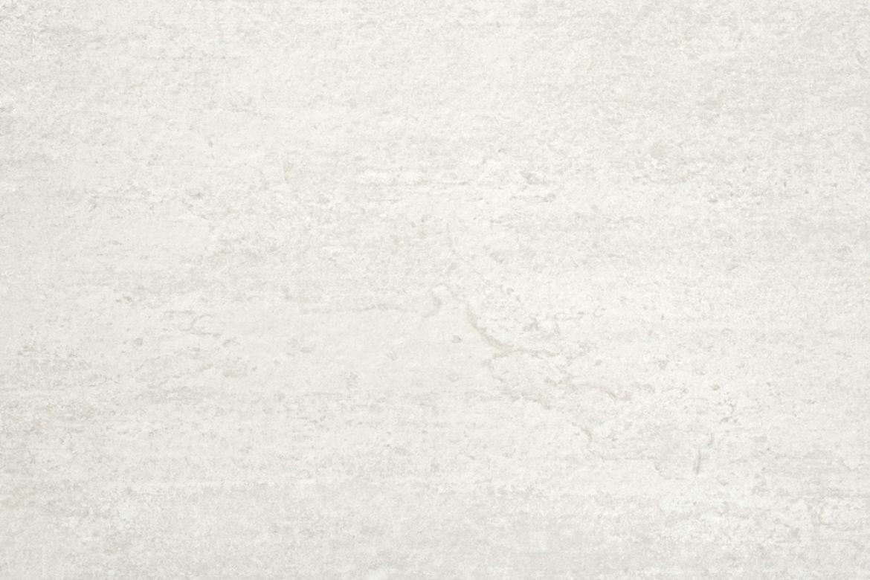mysore white